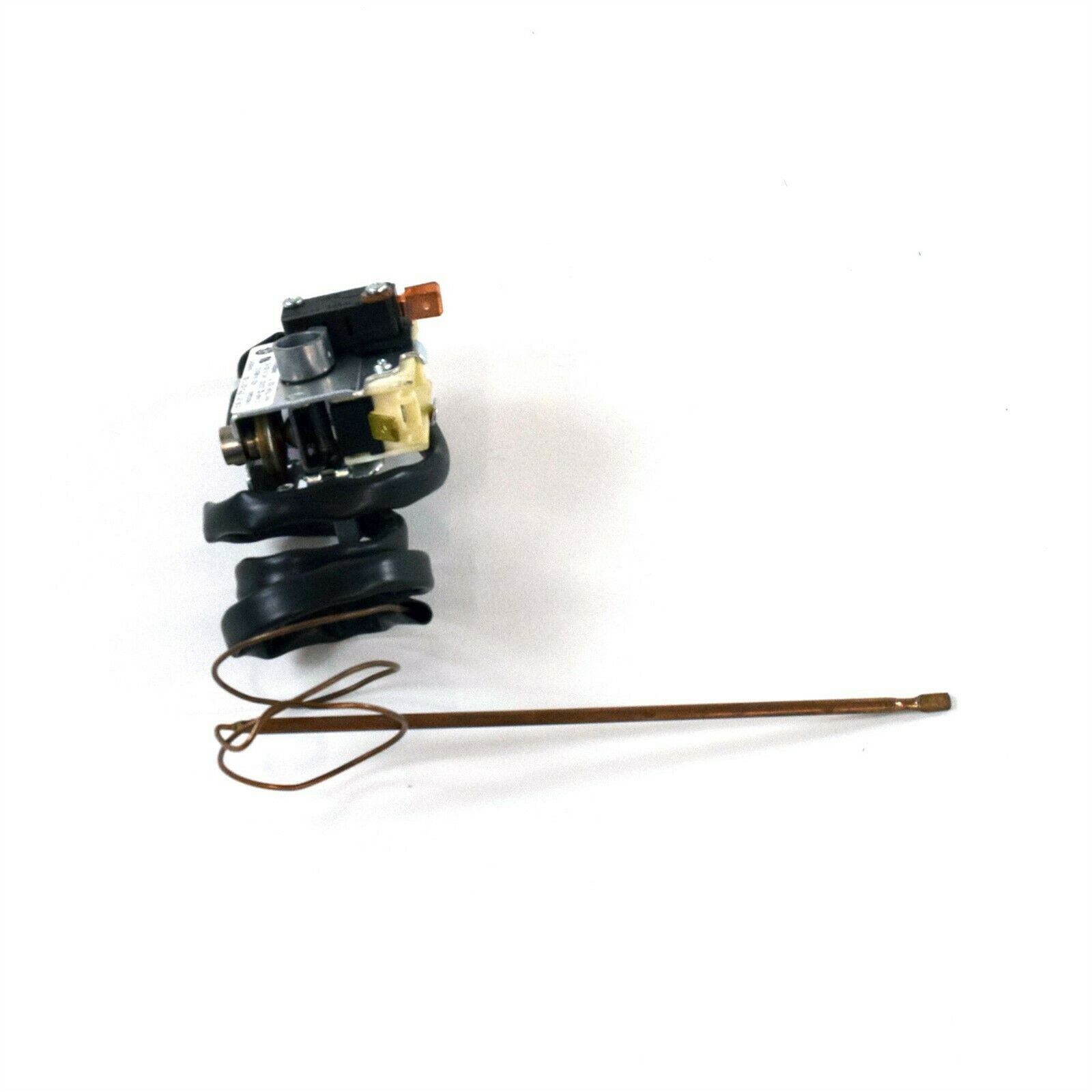 316032401 FRIGIDAIRE ELECTROLUX Oven Thermostat Genuine Rene