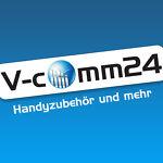 vcomm24