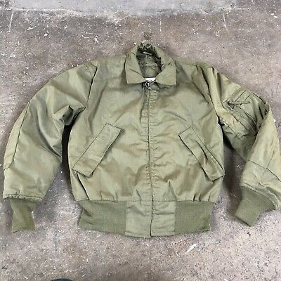 409b490e3 Tanker Jacket - Buyitmarketplace.ca