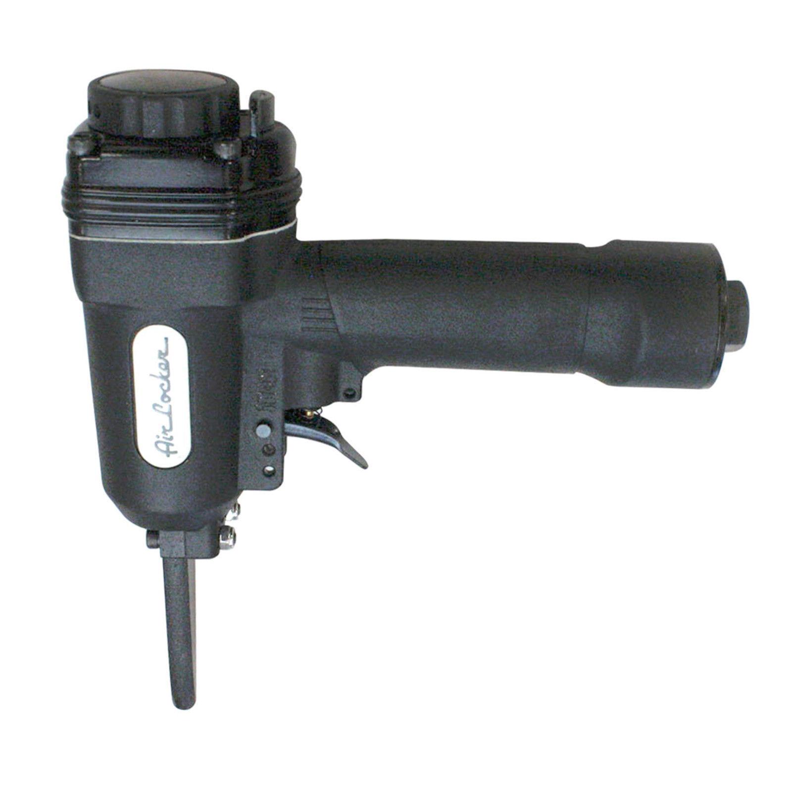 Heavy Duty Pneumatic Professional Punch Nailer / Nail Remove