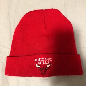 Red bulls Winter hat