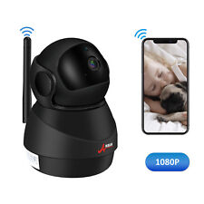 Wireless IP Camera Home CCTV with Night Vision