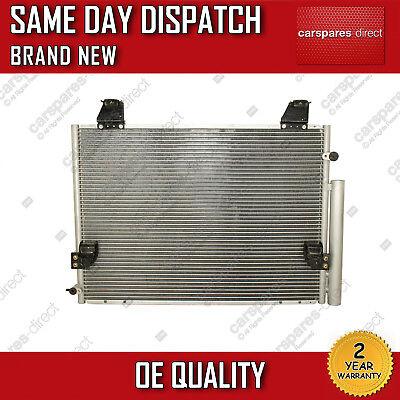 Genuine Delphi A//C Air Con Dryer TSP0175004