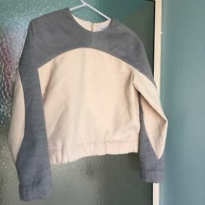 Alice McCall Jumper/Sweater Alexander Heights Wanneroo Area Preview