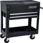 Craftsman Tool Cart Tool Boxes