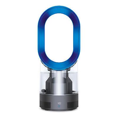 Dyson AM10 Humidifier + Fan | New