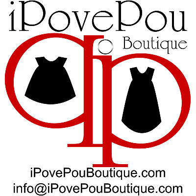 iPovePou Boutique