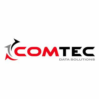 Comtec Data Solutions