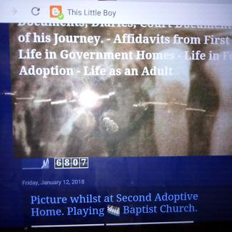 thislittleboy.blogspot.com