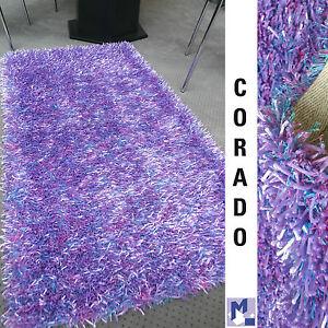 Precio de alfombras sharemedoc for Valor alfombra