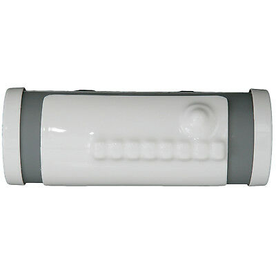 Rear Thermal Detonator - Spare Part for a Stormtrooper Costume - from - Stormtrooper Costume Parts