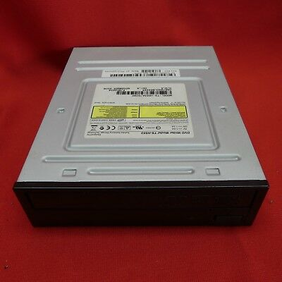 DVD WRITER MODEL TS-H553 DRIVER FOR PC