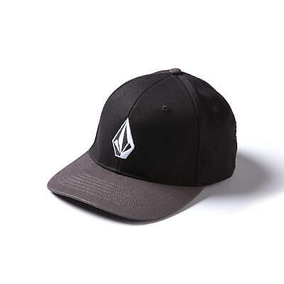 Volcom V Stone Stretch Fit Hat