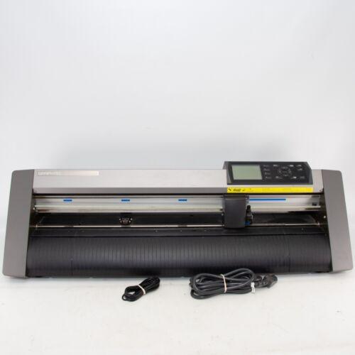 Graphtec Cutting Plotter CE5000-60