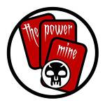 The Power Mine