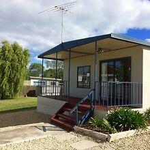 Cosy 3 bedroom home AVAILABLE NOW! Dodges Ferry Sorell Area Preview