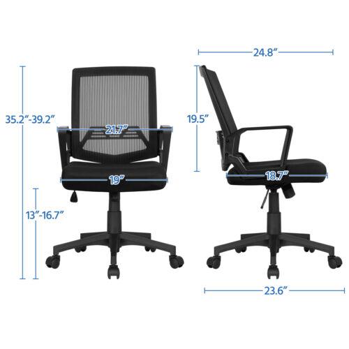 Mesh Office Chair Chair