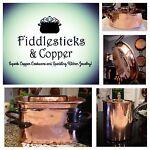 dan10000_3_fiddlesticks_n_copper