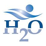 h2otechnologysrl1