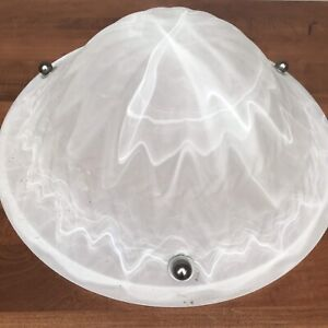 LIGHT FIXTURES (BUILDERS CHOICE)