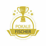 pokale-fischer