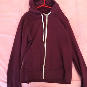 Bluenotes Sweater Kijiji In Ontario Buy Sell Save With