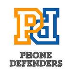Phone Defender