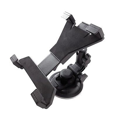 Car Windshield Desk Top Mount Holder Stand for iPad 2/3/4/Air/Pro 9.7 Tablet Tab