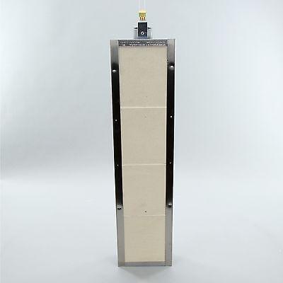 Ir Burner For Jade Range 120-123-000