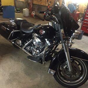 Harley 2002