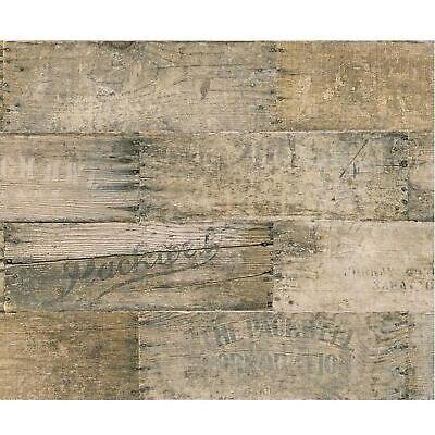 Flea Market Moxie Gray-Moda Fabrics-BTY