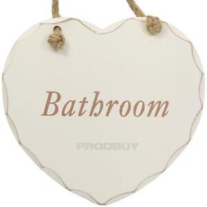 Bathroom Signs Ebay toilet sign | home decor | ebay