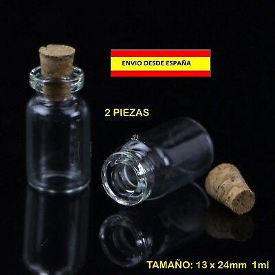 CASAS DE MUÑECAS MINIATURAS BOTELLAS BOTES COMIDA GRANOS ALUBIAS CAFE AZUCAR