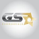 Goldstar Commercials