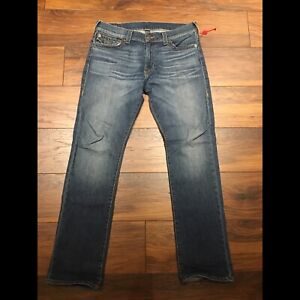 True Religion Jeans sz34