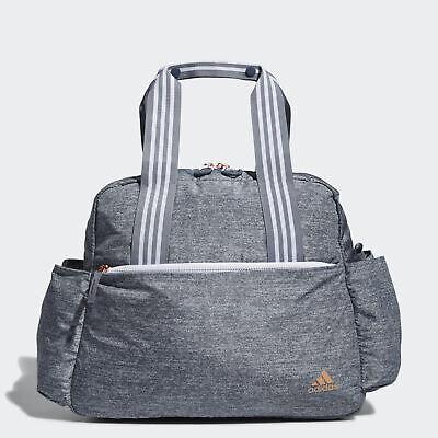 adidas Sport 2 Street Tote Bag Women's