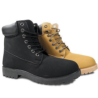 Restposten Herren Stiefel Boots Stiefeletten NEU Sonderposten 24 Paar