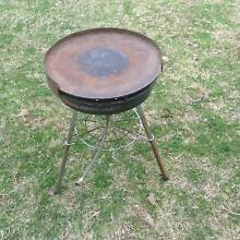 Gas barbecue Maitland Maitland Area Preview