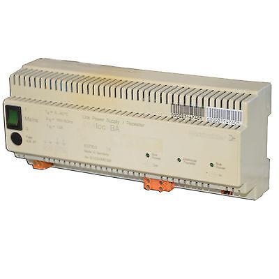 Weidmuller Dialoc Ba 837163 Link Power Supply Repeater-sa