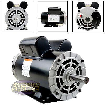 1 5HP Dump Truck Tarp System Gear Motor 90 1 12VDC w cover 5 hole