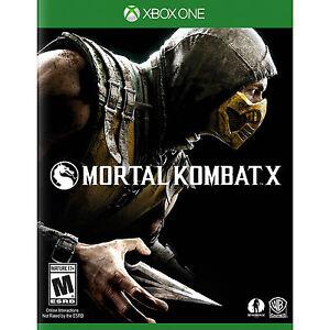 Mortal kombat x 20 $!!!
