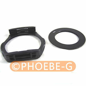 77mm-Adapter-Colour-Filter-Holder-for-Cokin-P-series
