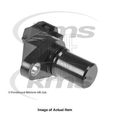 Renault Scenic MK2 1.6 16V Genuine Lemark Camshaft Position Sensor