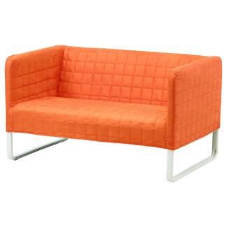 Ikea Knopparp Children S Sofa