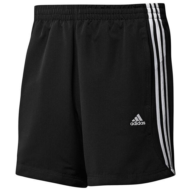 adidas Cotton Blend Sports Shorts for Men | eBay