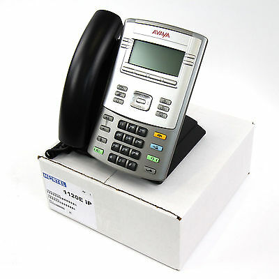 nortel ip phone 1120e manual