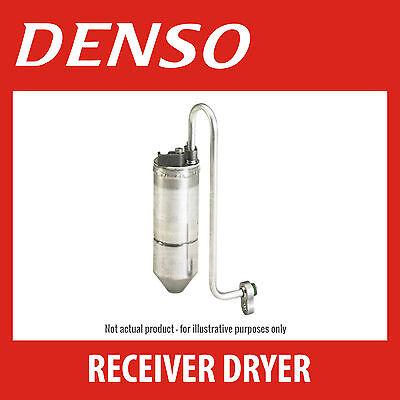 DENSO Receiver Dryer   DFD46001   Air Conditioning Drier  Accumulator