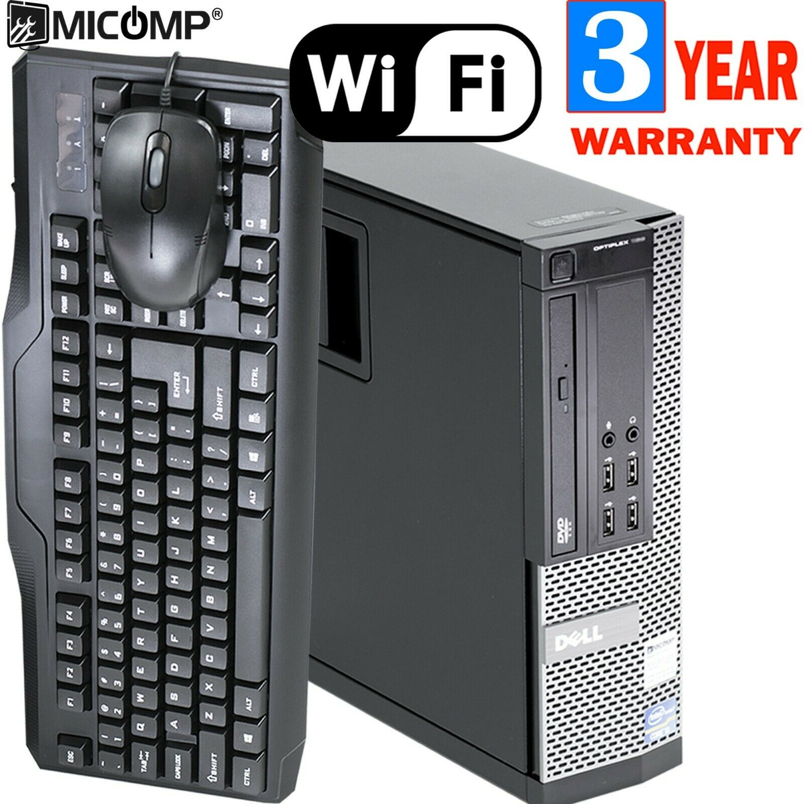 3yr-warranty-dell-desktop-computer-pc-i5-3-1ghz-8gb-new-500gb-ssd-win-10-wifi