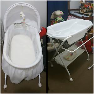 Baby items Loganlea Logan Area Preview