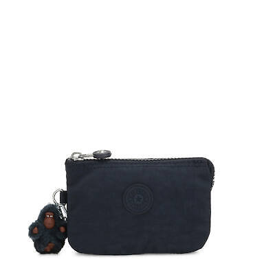 Kipling Creativity Small Printed Pouch